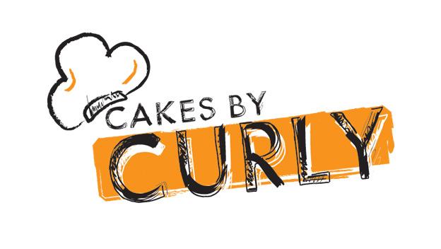 Baker Logo Design