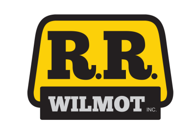 RR Wilmot Logo